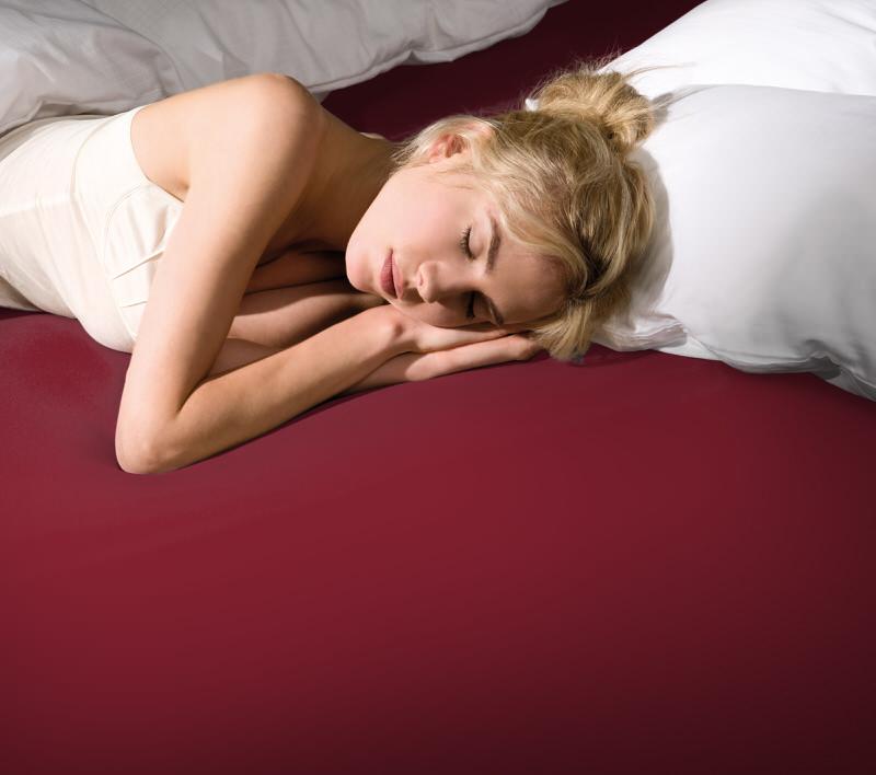 formesse bella gracia spannbetttuch luxus f r alle 90 190 x 100 220 cm. Black Bedroom Furniture Sets. Home Design Ideas