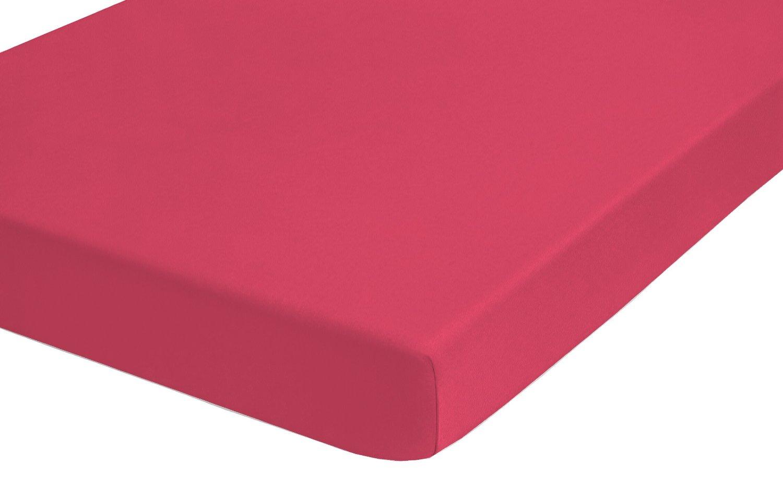 biberna boxspring spannbetttuch f r topper 180x200 200x220 fachgesch ftsqualit t ebay. Black Bedroom Furniture Sets. Home Design Ideas