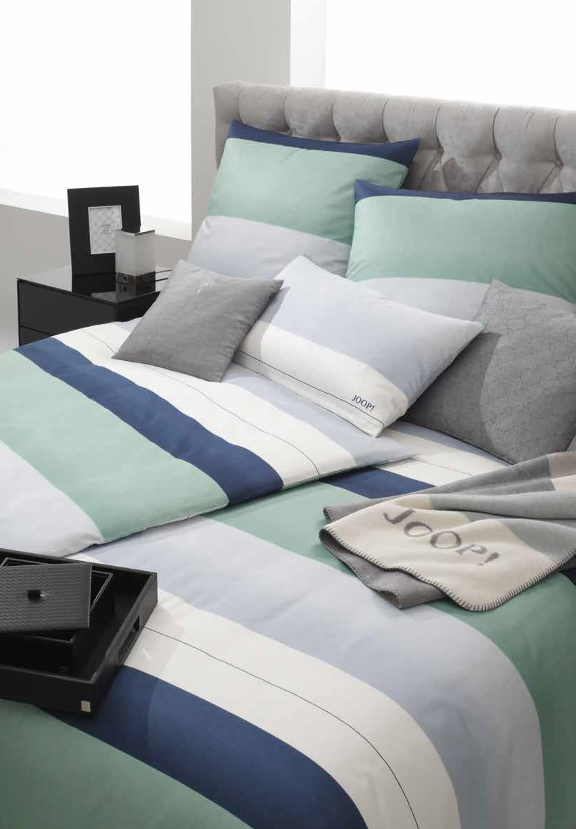 2 stk warme winter daunen kassettenstegbett 100 natur. Black Bedroom Furniture Sets. Home Design Ideas