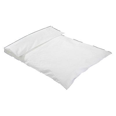 Pulmanova Basic Bettbezug anti Allergie Milben Encasing Allergikerbezug