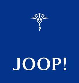 joop homeline beistelltisch klappbar mit tablett xl weiss 011290010 neu. Black Bedroom Furniture Sets. Home Design Ideas