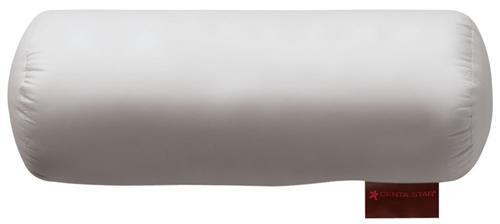 centa star Nackenrolle vital plus 15x40 cm kuschelig weich Höhe regulierbar