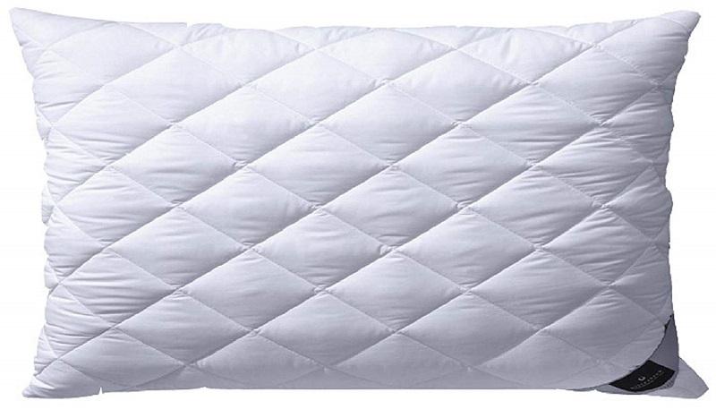 billerbeck Kissen 40x80 cm 520 Alcando elastische Stützwirkung Faserkissen