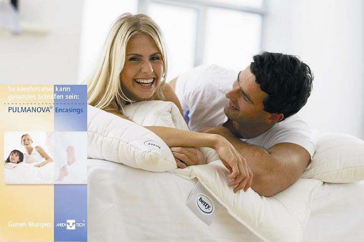 joop bettw sche cornflower gradiant 4059 hochwertige bettgarnitur. Black Bedroom Furniture Sets. Home Design Ideas